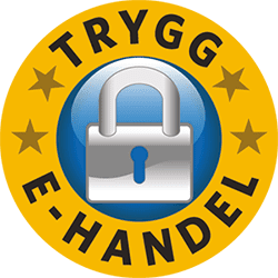 Image result for trygg ehandel