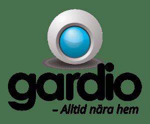 gardio_logo_alltid_nara_hem_BLACK 600x495
