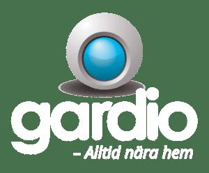 gardio_logo_alltid_nara_hem_WHITE