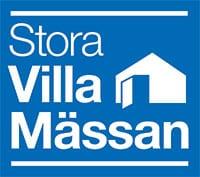 Villamässan i Malmö