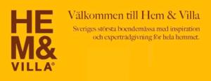 Hem och villa 2014