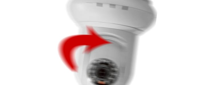 gardio-blur-camera